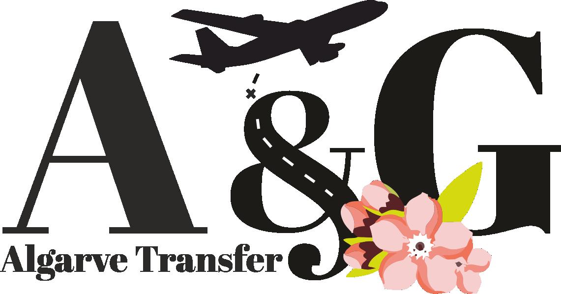 Algarve Tours Transfers